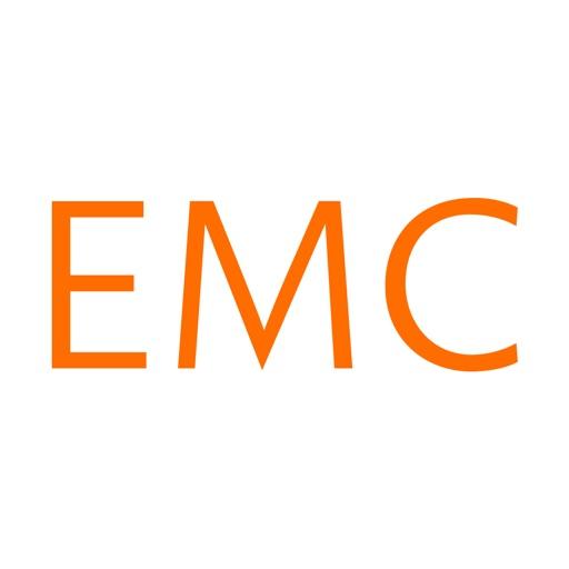 GRATUITEMENT GRATUIT EMC TÉLÉCHARGER UROLOGIE