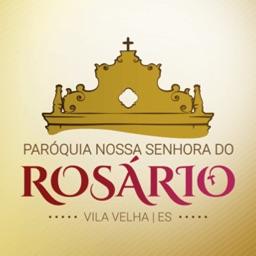 N Sra do Rosário - Vila Velha