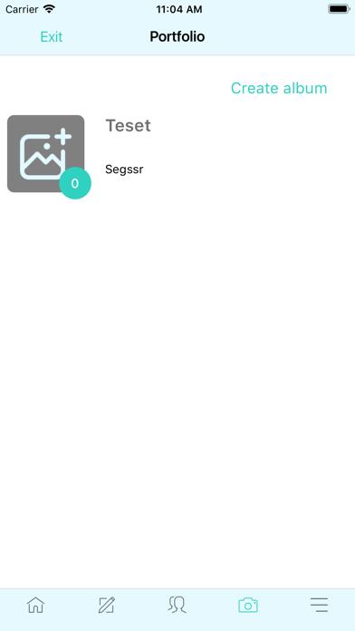 DripWorker screenshot 5
