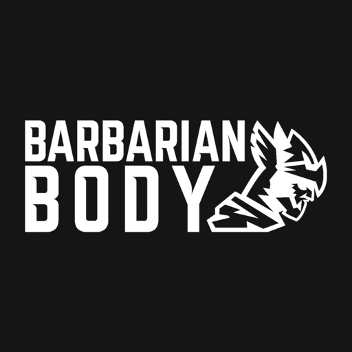 Barbarianbody All Access