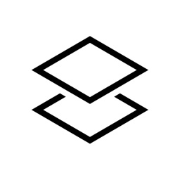 Fuzion - Portrait Mode Editor