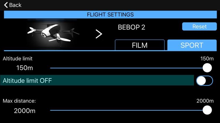 Auriga Bebop screenshot-7