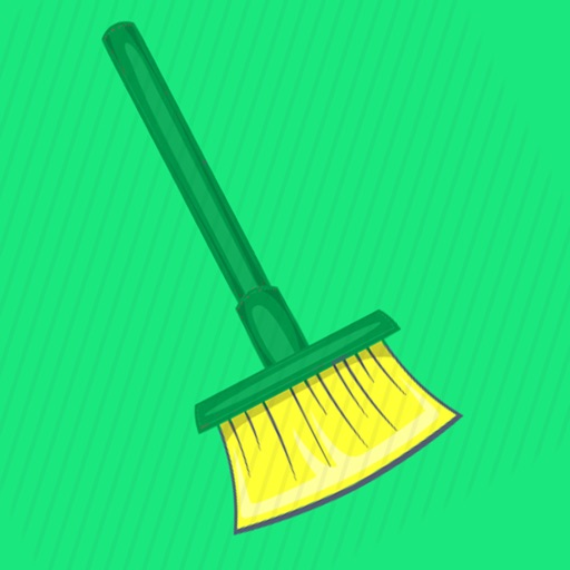 CleanQwik Cleaner