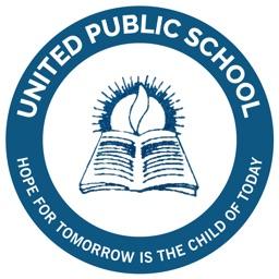 United Public School