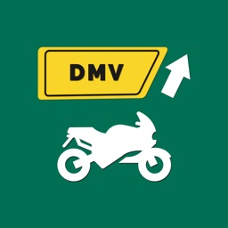 Motorcycle Permit Test Master