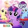 My Little Pony ー ポケットポニー