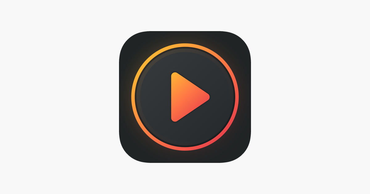 Playback on the App Store