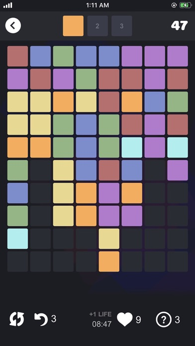 https://is2-ssl.mzstatic.com/image/thumb/Purple113/v4/a6/ab/e9/a6abe9b6-8bbd-dfe9-e658-a5682f6b5733/pr_source.jpg/392x696bb.jpg