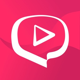 oLive: Video Chat