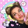 Soft Girl Sweet Cute Stickers