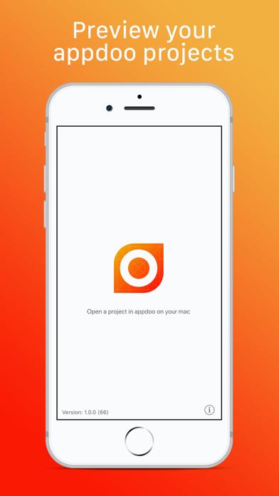 appdoo Preview | App Price Drops