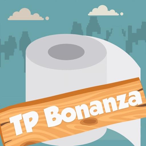 TP Bonanza