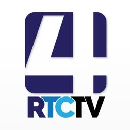 RTCtv4