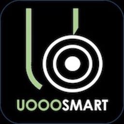 UoooSmart