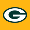 Official Green Bay Packers - YinzCam, Inc.