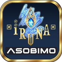 Codes for RPG IRUNA Online MMORPG Hack
