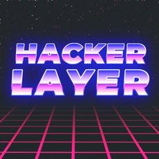Activities of Hacker Layer