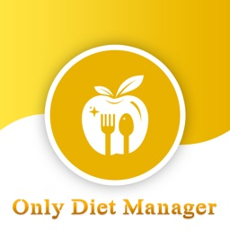 Only Diet Manager