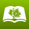 Biblia+ by Olive Tree Bible