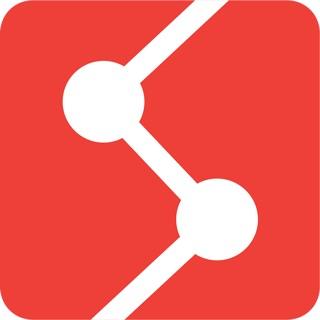 App Store पर eTMS Buddy