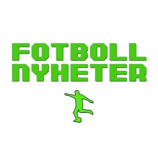 Football/Soccer News