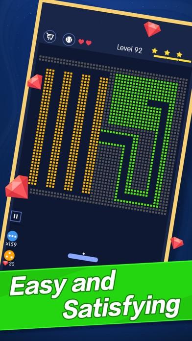 Break Bricks - Ball's Quest for windows pc
