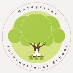 Hayagrivas International
