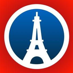 France Explorer : Travel guide