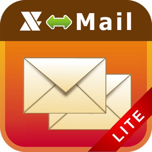 SA Group Mail Lite