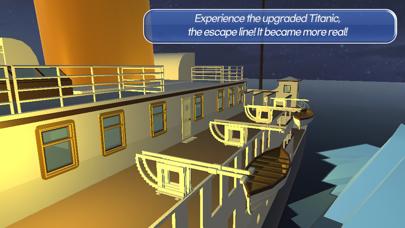 TITANIC - Midnight screenshot 7