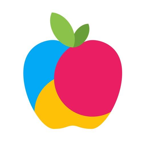 Baixar YAZIO - Contador de Calorias para iOS