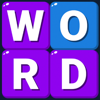 Puzzle Mania Studio - Word Blocks: Word Search Game  artwork