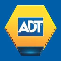 ADT Smart Business