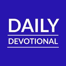 Daily Devotional ·