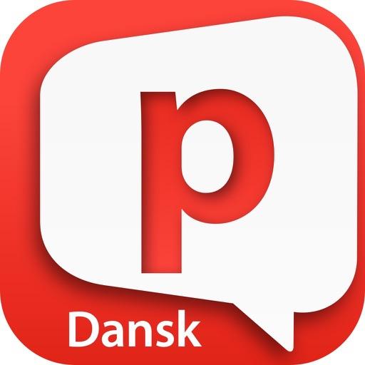 Predictable Dansk