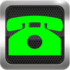 Telephone Number Checker