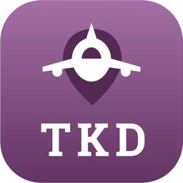 TrackingDays™