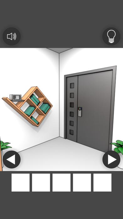 脱出ゲーム ComputerOfficeEscapeのおすすめ画像1
