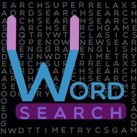 Codes for Word Seek & Find: classic game Hack