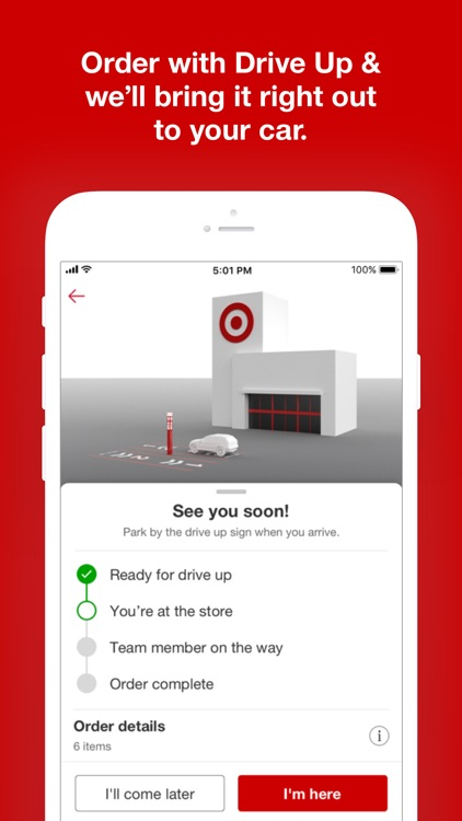Target screenshot-8