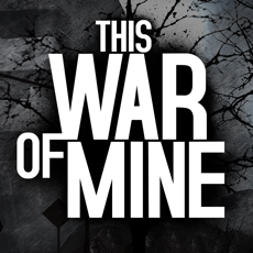 ?This War of Mine