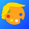 download Donald's Art