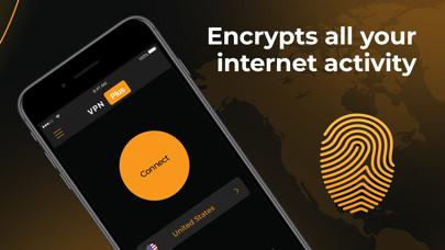 Baixar VPN Plus - Unlimited VPN Proxy para Android