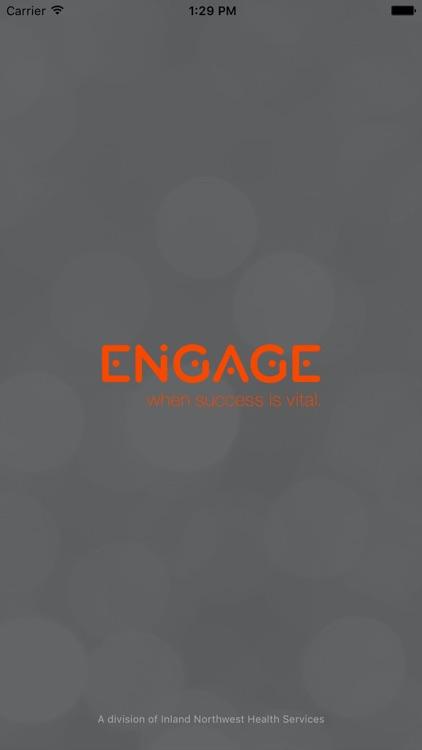 Engage TuDu