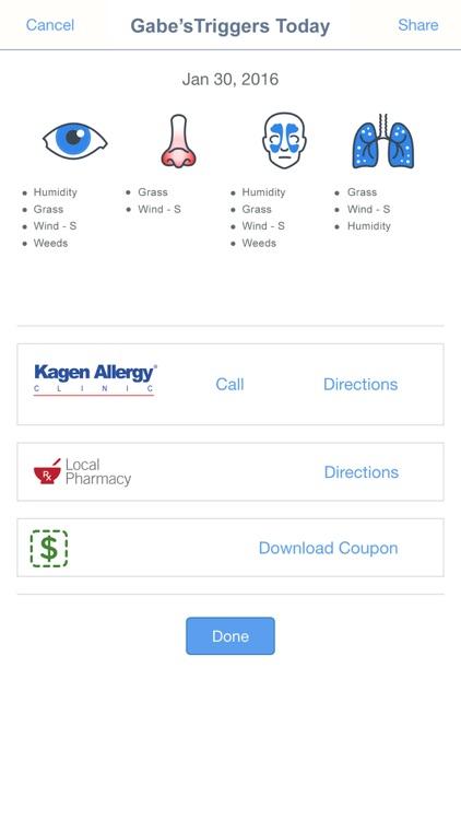 KagenAir screenshot-0