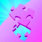 Jigsaw Puzzle ASMR