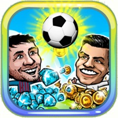 Activities of Head To Head Soccer League