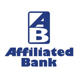 Affiliated Bank Mobile