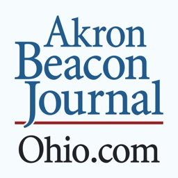 Akron Beacon Journal Now