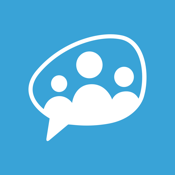 Paltalk - Free Video Chat icon